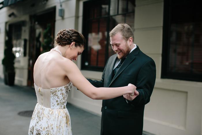 Portland_City_Grill_Wedding0005.jpg