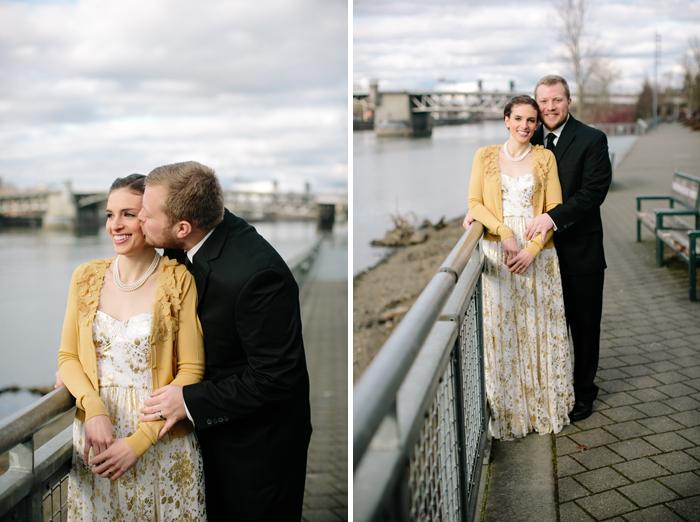Portland_City_Grill_Wedding0007.jpg