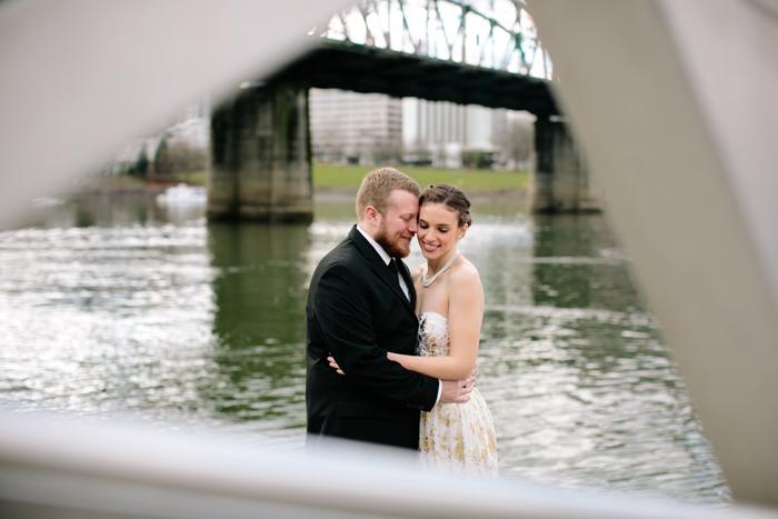 Portland_City_Grill_Wedding0009.jpg