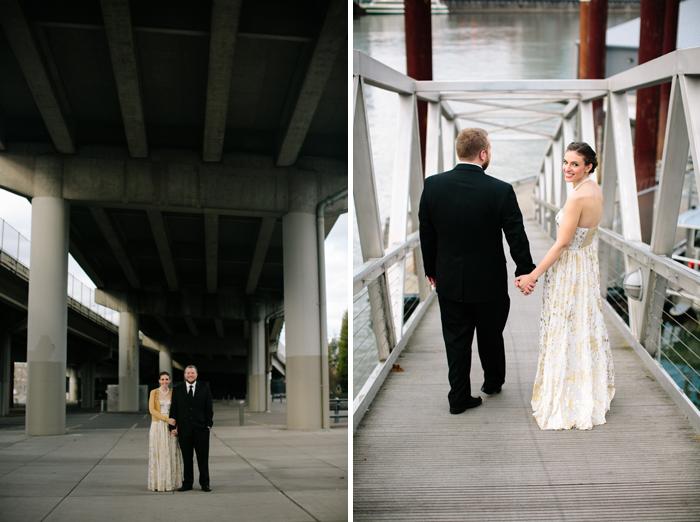 Portland_City_Grill_Wedding0011.jpg