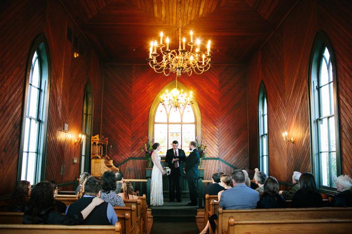 Portland_City_Grill_Wedding0013.jpg
