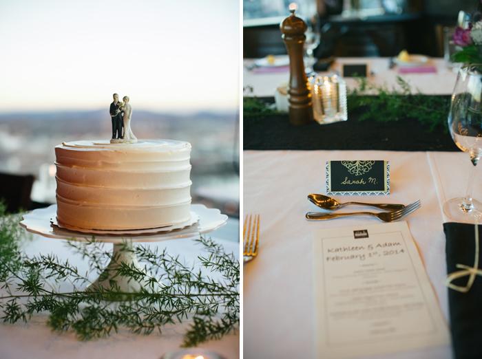 Portland_City_Grill_Wedding0020.jpg