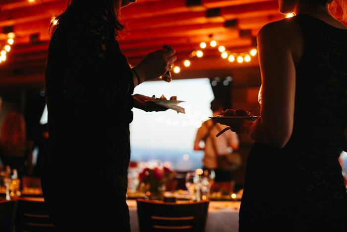 Portland_City_Grill_Wedding0021.jpg