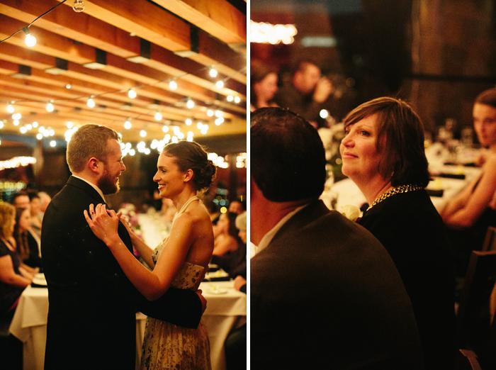 Portland_City_Grill_Wedding0025.jpg