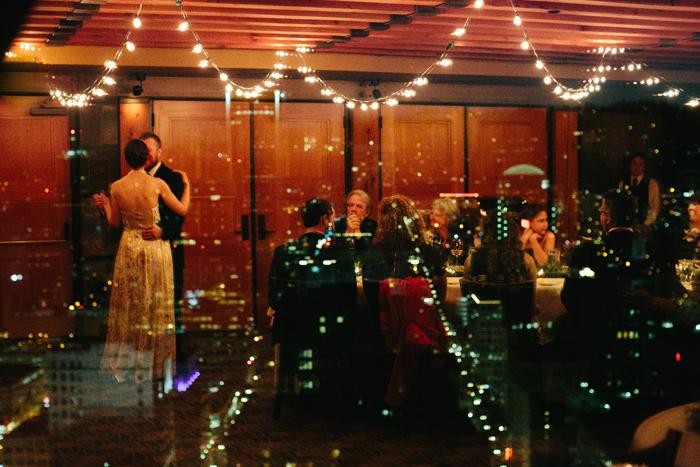 Portland_City_Grill_Wedding0026.jpg