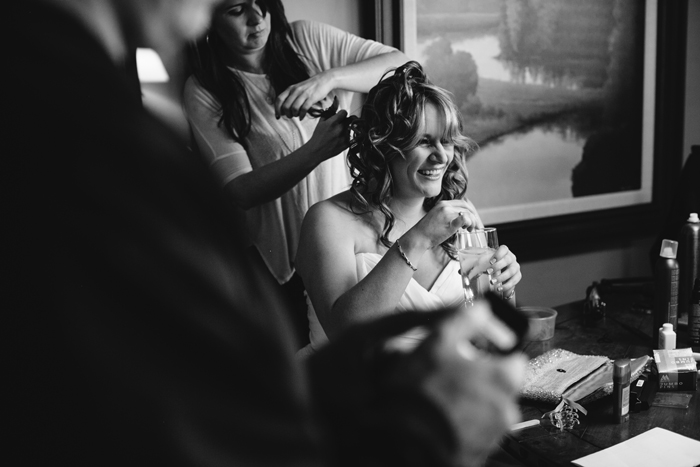 Bend_Wedding_Photographer_Oregon0004.jpg