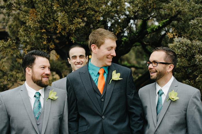 Bend_Wedding_Photographer_Oregon0010.jpg