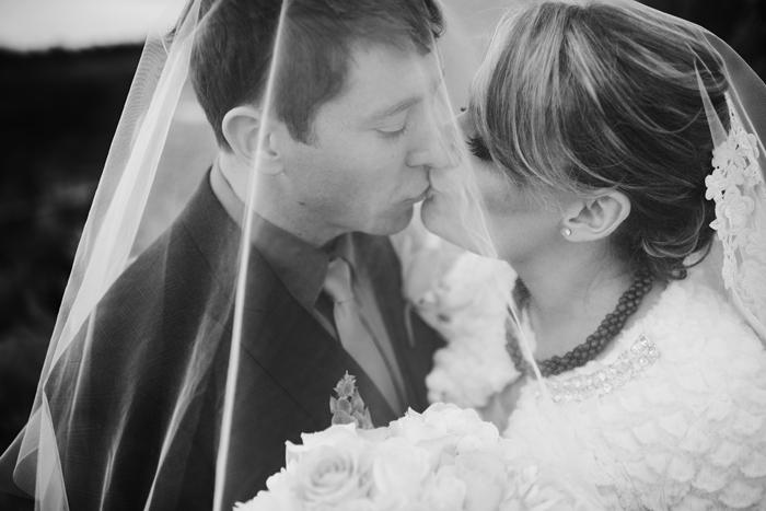 Bend_Wedding_Photographer_Oregon0013.jpg