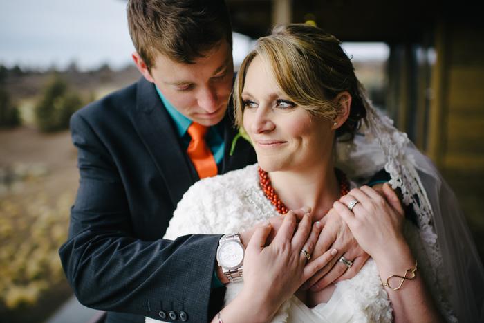 Bend_Wedding_Photographer_Oregon0015.jpg
