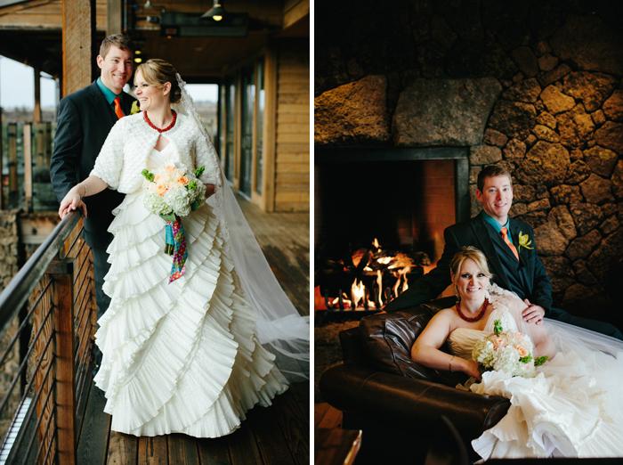 Bend_Wedding_Photographer_Oregon0014.jpg