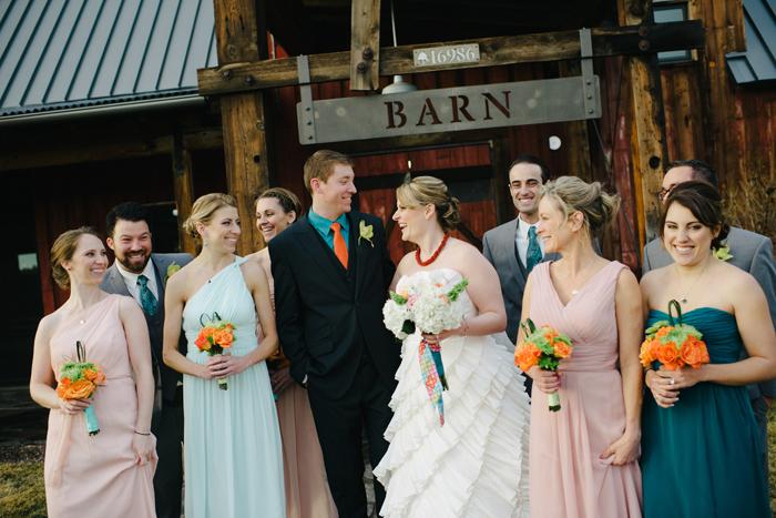 Bend_Wedding_Photographer_Oregon0016.jpg