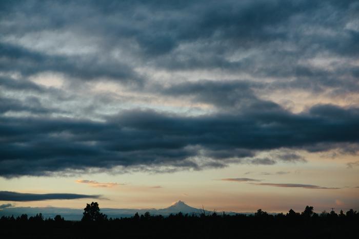 Bend_Wedding_Photographer_Oregon0020.jpg