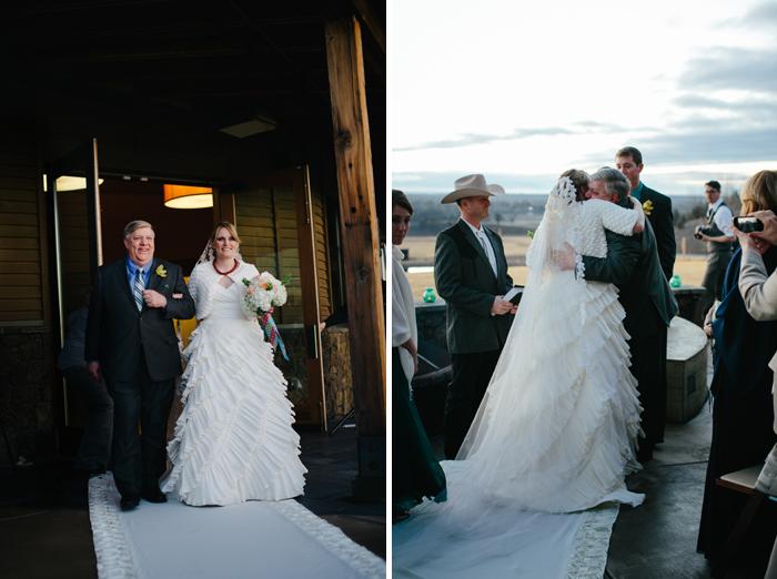Bend_Wedding_Photographer_Oregon0021.jpg