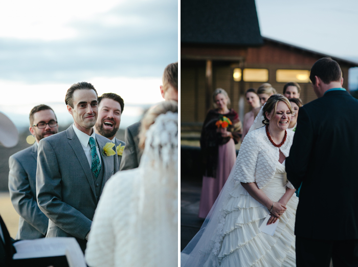 Bend_Wedding_Photographer_Oregon0023.jpg