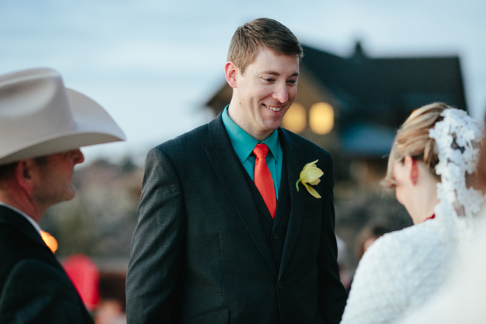 Bend_Wedding_Photographer_Oregon0024.jpg