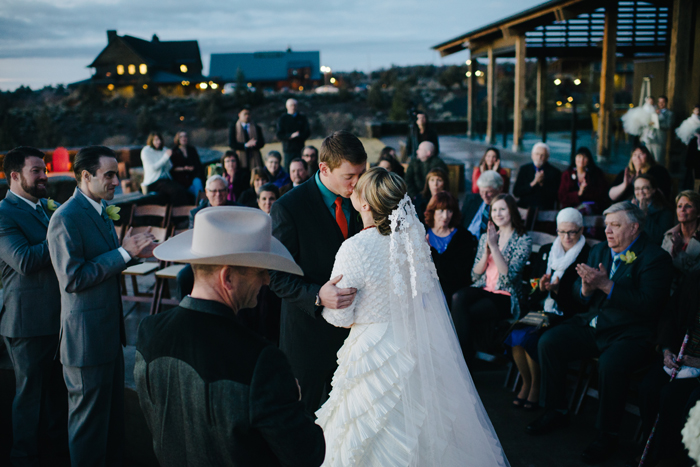 Bend_Wedding_Photographer_Oregon0027.jpg