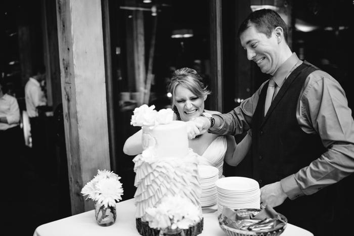 Bend_Wedding_Photographer_Oregon0031.jpg