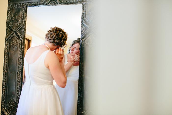 same_sex_wedding0004.jpg