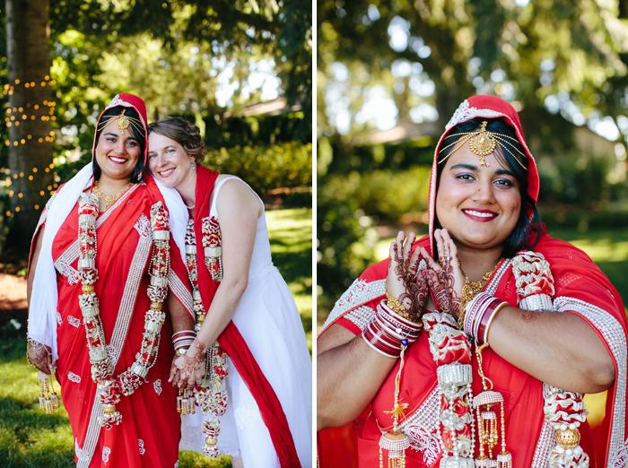 same_sex_wedding0014.jpg