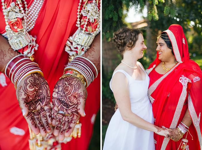 same_sex_wedding0015.jpg