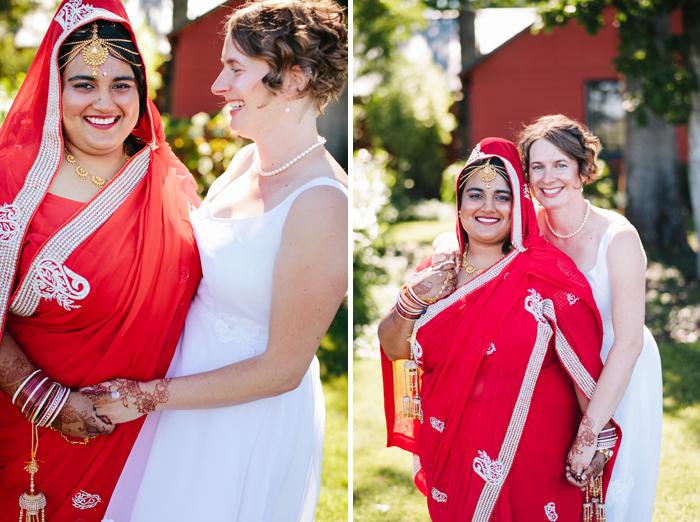same_sex_wedding0017.jpg