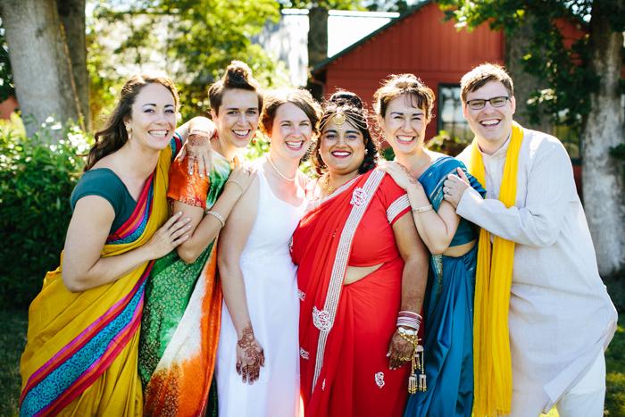same_sex_wedding0018.jpg