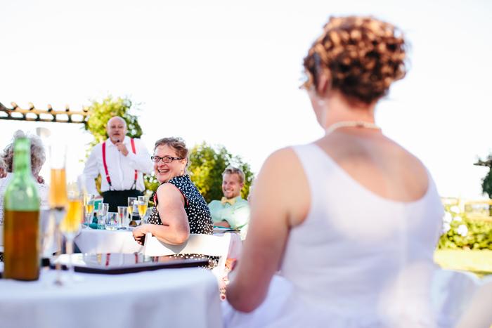 same_sex_wedding0024.jpg