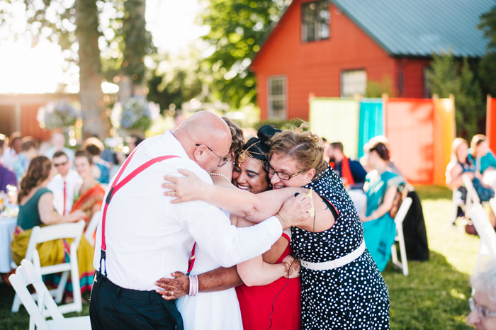 same_sex_wedding0025.jpg