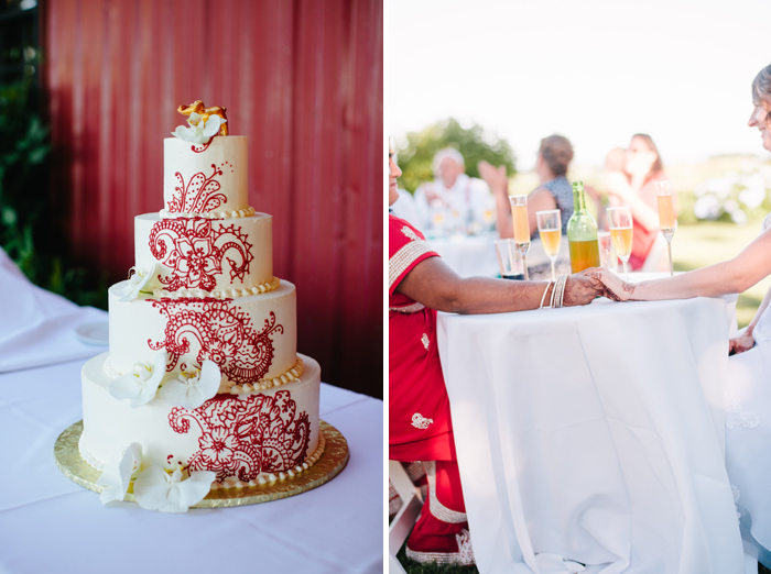 same_sex_wedding0026.jpg