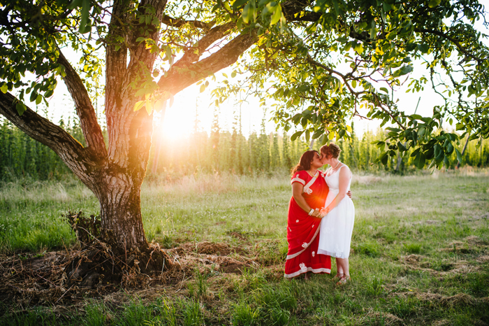 same_sex_wedding0029.jpg
