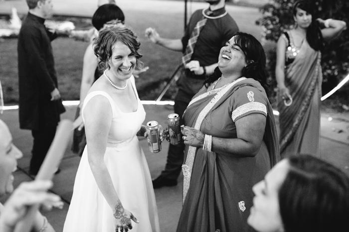 same_sex_wedding0031.jpg