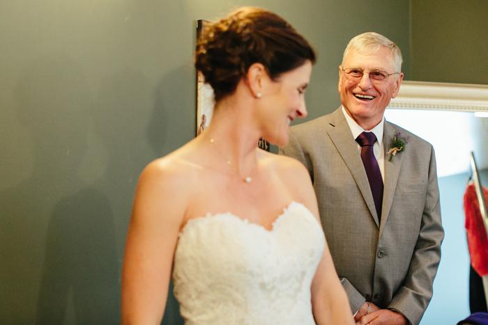 vista_hill_wedding0003.jpg