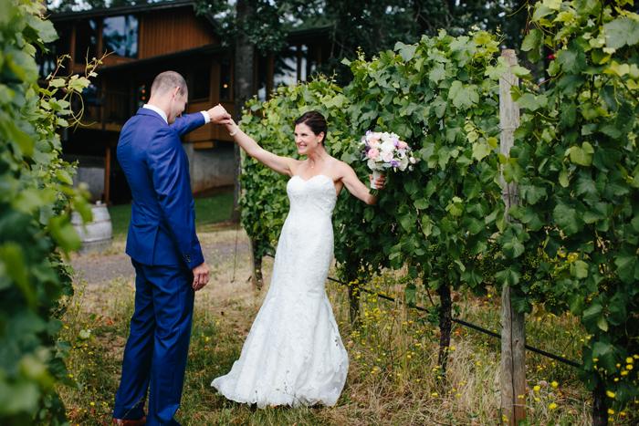 vista_hill_wedding0004.jpg