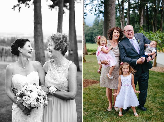 vista_hill_wedding0011.jpg