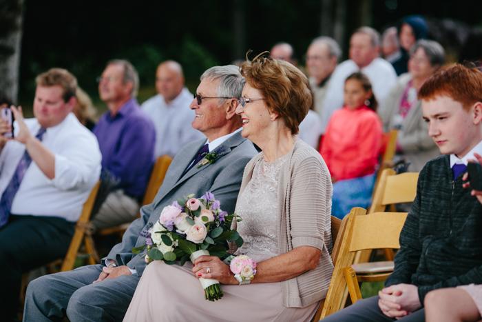 vista_hill_wedding0016.jpg