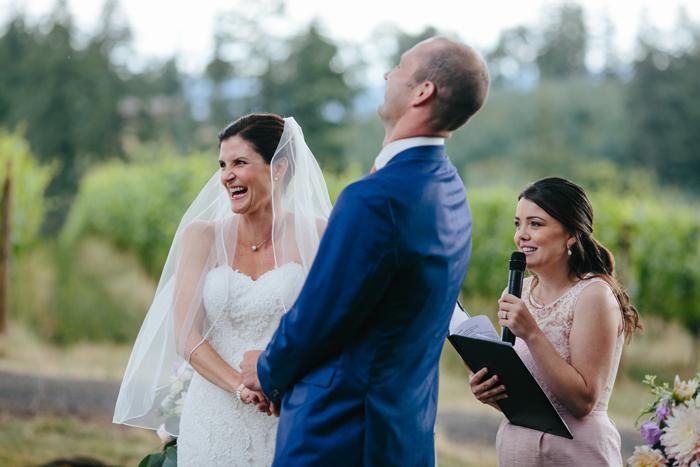 vista_hill_wedding0017.jpg
