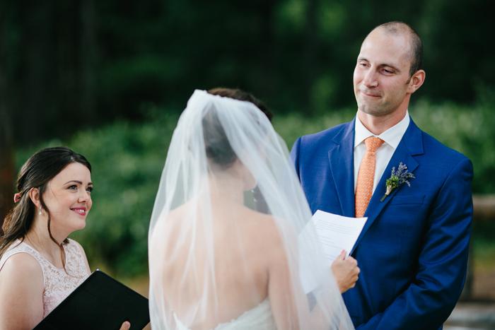 vista_hill_wedding0021.jpg