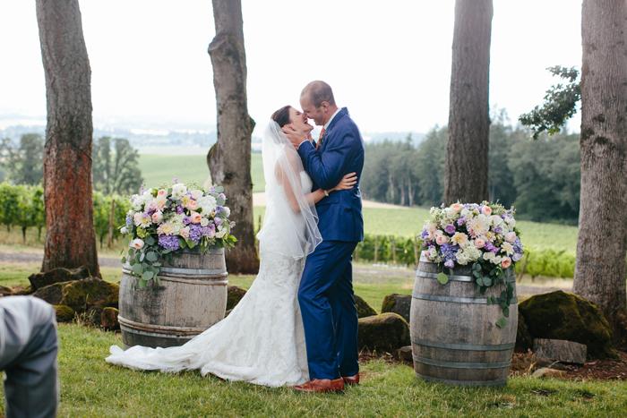 vista_hill_wedding0023.jpg