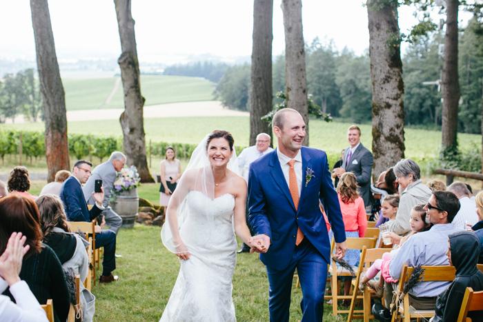 vista_hill_wedding0024.jpg