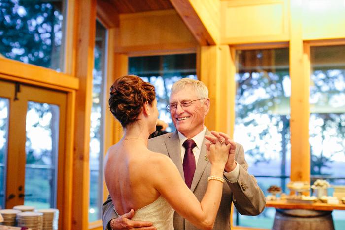 vista_hill_wedding0030.jpg