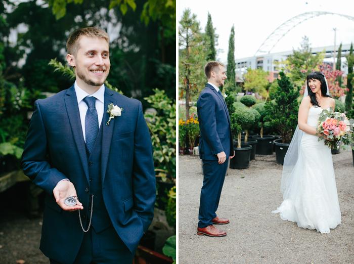 Castaway_Wedding0002.jpg