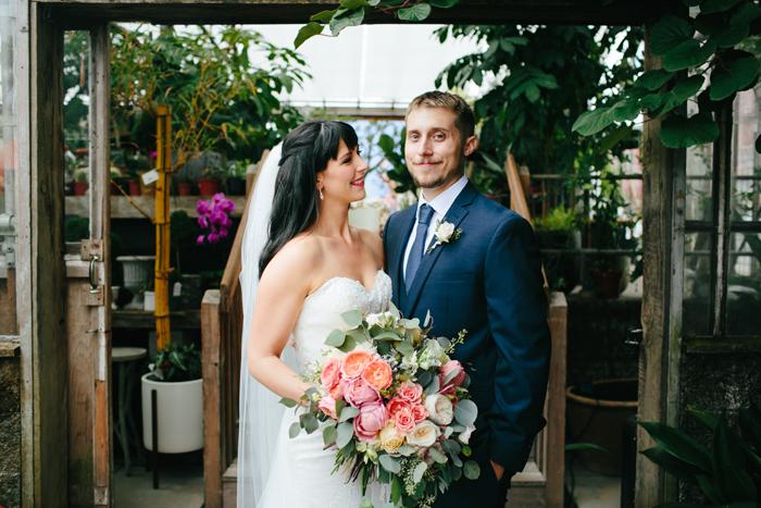 Castaway_Wedding0005.jpg