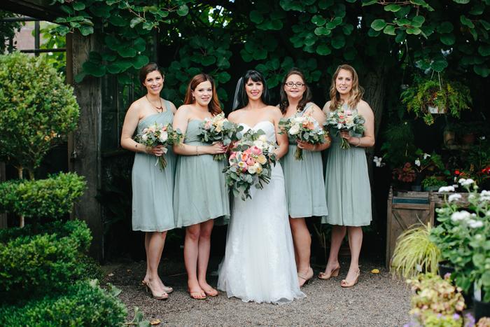 Castaway_Wedding0009.jpg