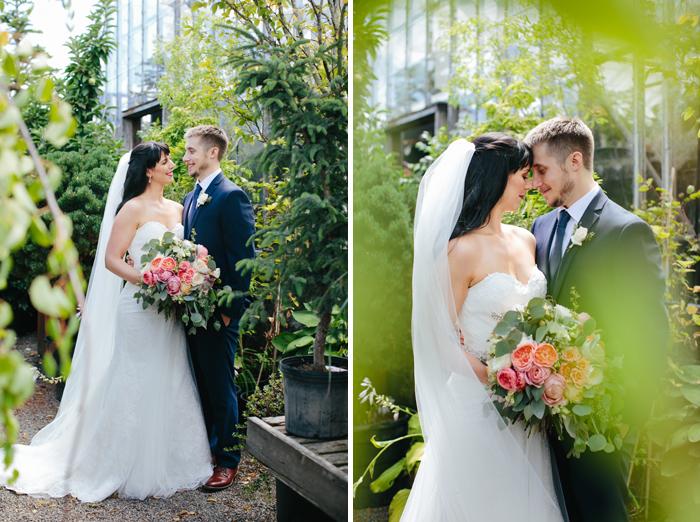 Castaway_Wedding0008.jpg