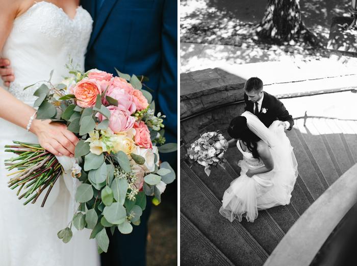 Castaway_Wedding0014.jpg