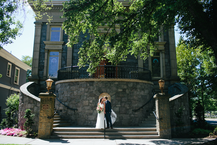 Castaway_Wedding0013.jpg