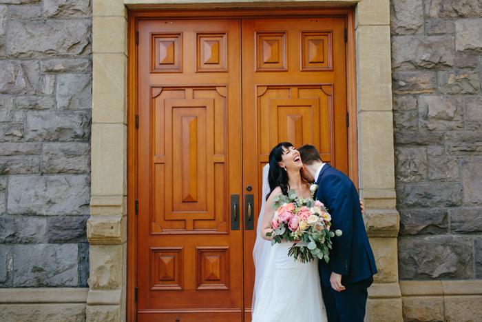 Castaway_Wedding0016.jpg