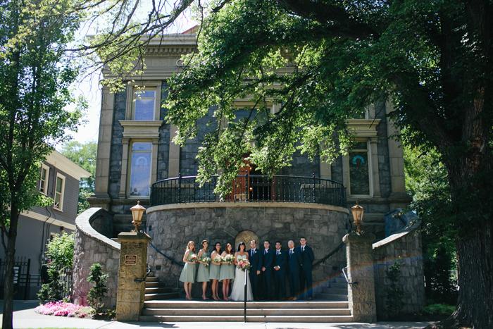 Castaway_Wedding0015.jpg