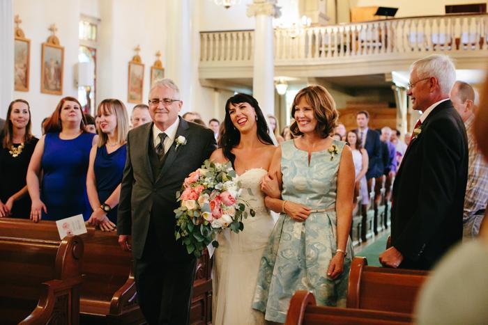 Castaway_Wedding0017.jpg