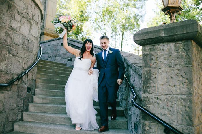 Castaway_Wedding0019.jpg